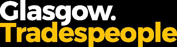 GTP logo 5