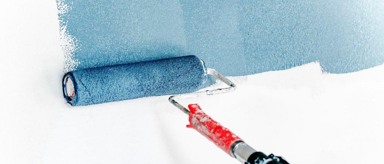 wall primer