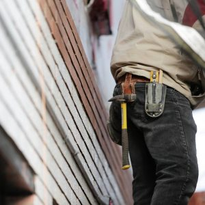 tradespeople signup